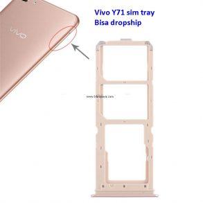 sim-tray-vivo-y71