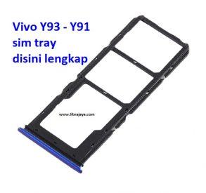 sim-tray-vivo-y93-y91