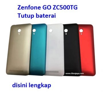 Jual Backdoor Zenfone Go ZC500TG