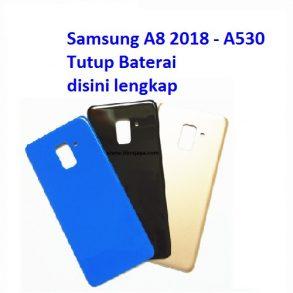 tutup-baterai-samsung-a8-2018-a530