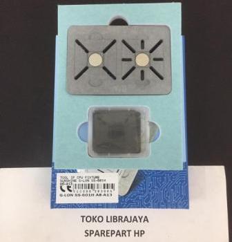 Tool Ip Cpu Fixture Sunshine G-Lon Ss-601H A8-A13