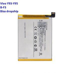 baterai-vivo-y93-b-f3-y95