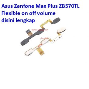 flexible-on-off-volume-asus-zenfone-max-plus-zb570tl-x018