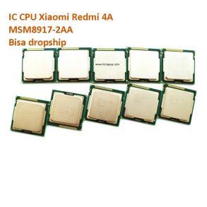 ic-cpu-xiaomi-redmi-4a-msm8917-2aa