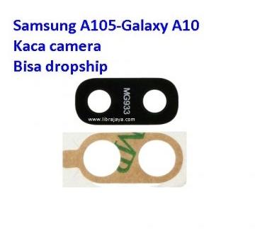 Kaca Camera Samsung A105 murah