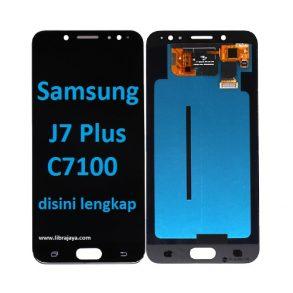 lcd-samsung-c7100-j7-plus-c7-2018-c8