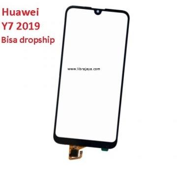 Touch screen Huawei Y7 Pro 2019