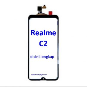 touch-screen-realme-c2-oppo-a1k