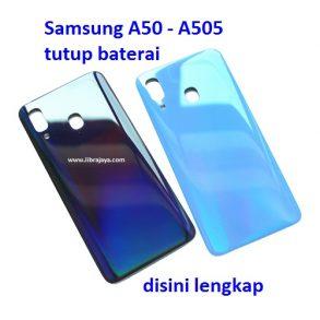 tutup-baterai-samsung-a505-a50