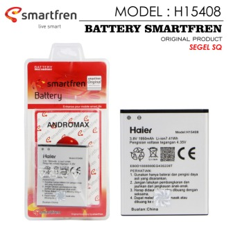 Jual Baterai Andromax A H15408