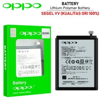 Baterai Oppo A37 neo 9