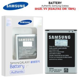 Jual Baterai Samsung I9190 B500AE