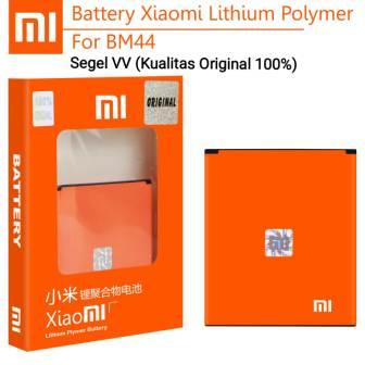 Jual Baterai Xiaomi Redmi 2 Ori BM44