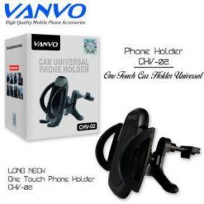 CAR HOLDER VANVO CHV-02