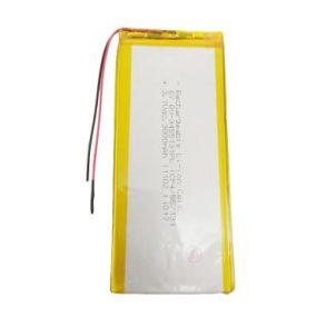 BATRE ADVAN E1C ORI 100%-AT1C-E1B-T1H-E1C 3G-T1L-E1C NXT-I7A