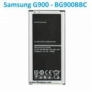 baterai samsung g900-s5-eb-bg900bbc