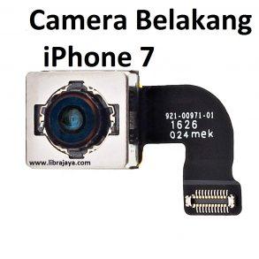 harga flexibel camera belakang iphone 7