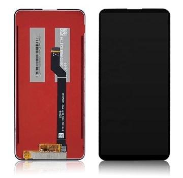 Jual Lcd Asus Zenfone 6 ZS630KL