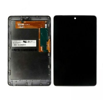 Jual Lcd Asus Zenfone Max M1 ZB556KL