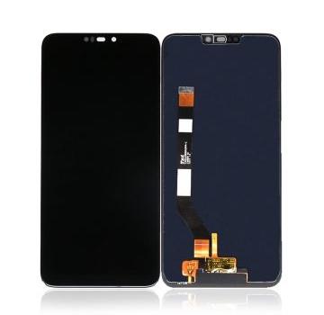 Jual Lcd Asus Zenfone Max M2 ZB633KL