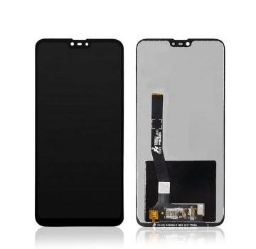 Jual Lcd Asus Zenfone Max Plus M2 ZB634KL