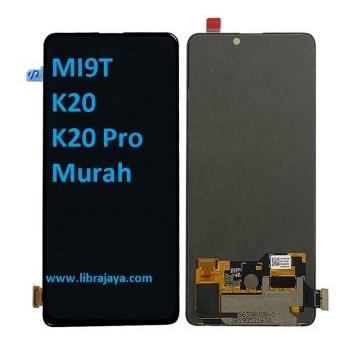 Jual Lcd Xiaomi MI9T-Redmi K20-Redmi K20 Pro