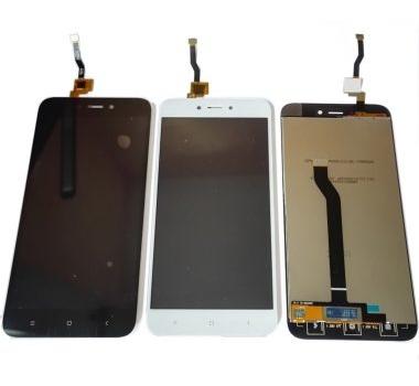 Jual Lcd Xiaomi Redmi 5A harga murah