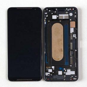 LCD ASUS ROG PHONE 2 ZS660KL