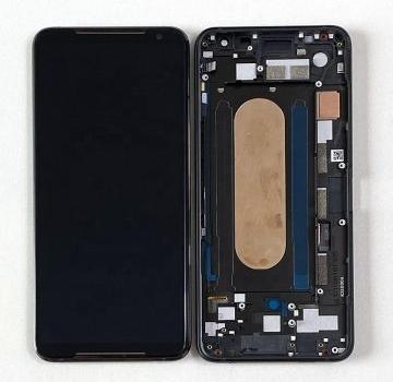 Jual LCD ASUS ROG PHONE 2 ZS660KL harga murah