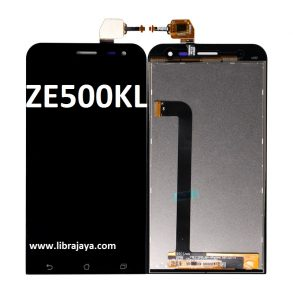 lcd asus zenfone 2 laser ze500kl-z00ed-z00rd
