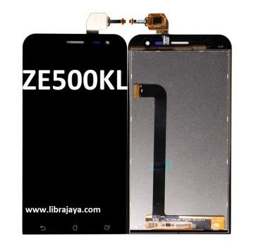 LCD ASUS ZENFONE 2 LASER ZE500KL