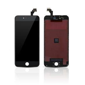 LCD IPHONE 6 PLUS BLACK AA-TS-5.5