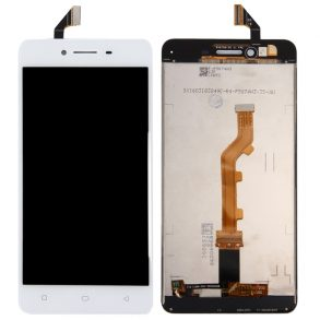 LCD OPPO A37 WHITE-TS-NEO 9