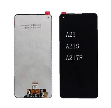 Jual Lcd Samsung A217F-Galaxy A21s