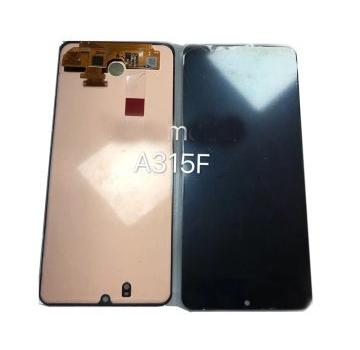 Jual Lcd Samsung A315F-Galaxy A31 harga murah