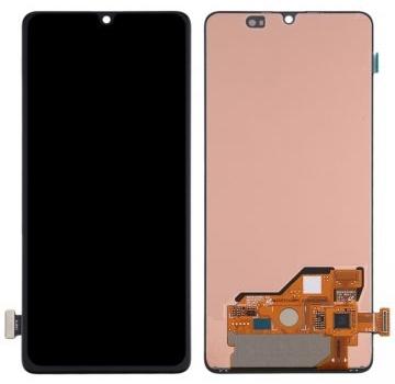 Jual Lcd Samsung A415F-Galaxy A41 harga murah