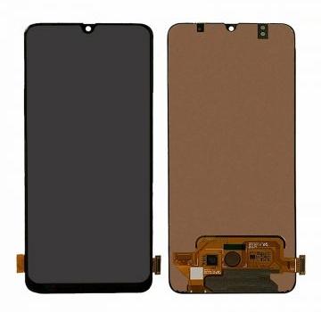 Lcd Samsung A705-Galaxy A70 harga murah
