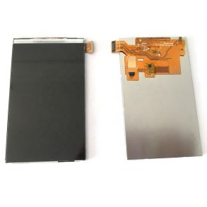 LCD SAMSUNG G313H OC-SOCKET BESAR-GALAXY V