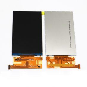 LCD SAMSUNG G530H OC-G531-G532-GRAND PRIME