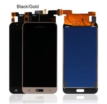 Jual Lcd Samsung J3-J320 murah