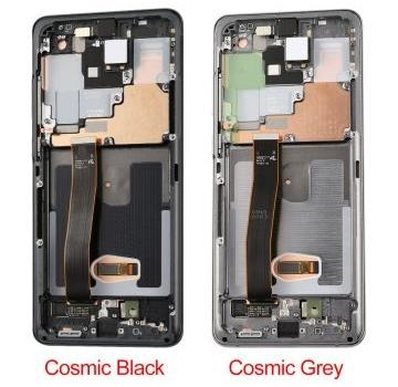 Jual Lcd Samsung S20 Ultra harga murah