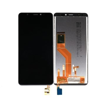 LCD XIAOMI BLACK SHARK 2 BLACK-TS