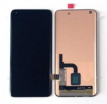 Jual Lcd Xiaomi Mi 10 Pro harga murah