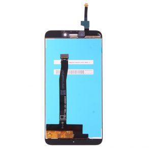 LCD XIAOMI REDMI 4X WHITE-TS