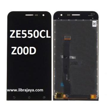 Jual Lcd Asus Zenfone 2 ZE500CL-Z00D
