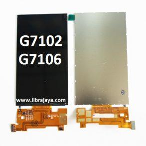 harga lcd samsung g7102-g7106