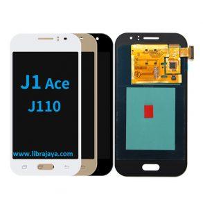 lcd samsung j1 ace-samsung j110