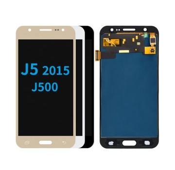 Lcd Samsung J500-J5 2015 harga murah