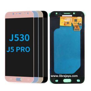 lcd samsung j530-j5 pro 2017