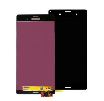 Lcd Sony D6603-Xperia Z3 harga murah